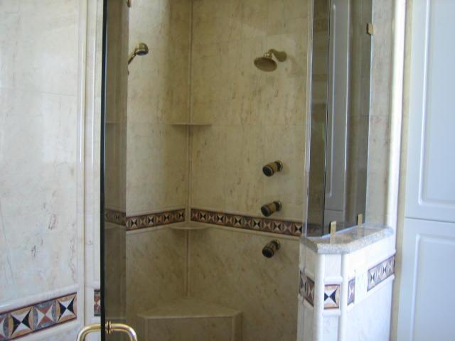 Bathroom Remodel Estimate Medium Size Of And Estimate