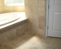 bathroom_travertine
