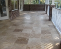 travertine_lanai