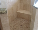 travertine_shower_2