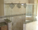travertine_shower_3
