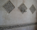 travertine_wall