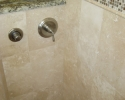 travertine_wall_2