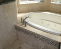 travertine_bathroom_2