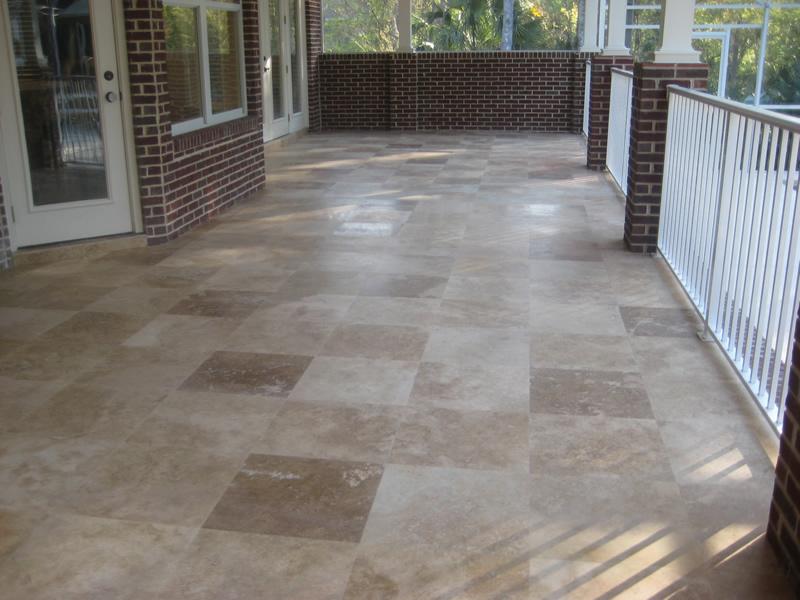 Tile Installation Service In Jacksonville Hercules Tile