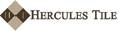 Hercules Tile - tile installation services