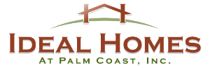 Ideal Homes at Palm Coast