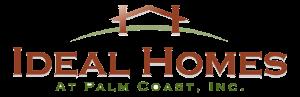 Ideal Homes at Palm Coast